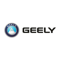 23 Geely