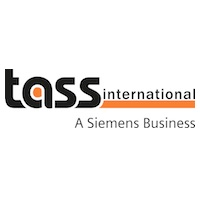 67 Tass International Logo